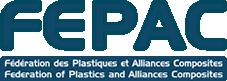 Logo_FEPAC.png