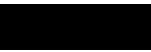 logoUbisoft_black2.png